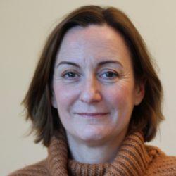 Béatrice Delperdange, Head of Business Development, KOIS Invest