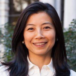 Tracy Palandjian, Co-Founder & Chief Executive Officer, Social Finance US