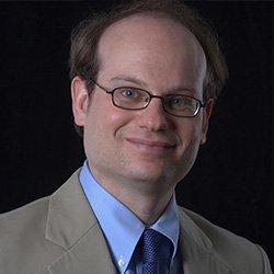 Jeremy Hockenstein, Co-Founder & Chief Executive Officer, Digital Divide Data