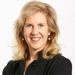 Laurie Spengler, President & Chief Executive Officer, Enclude Capital