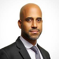 Mezuo Nwuneli, Managing Partner, Sahel Capital